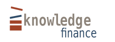 Knowledge Finance Logo